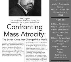MCC: Confronting Mass Atrocity